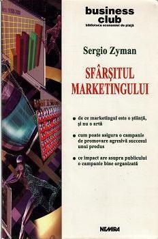 marketingului.JPG