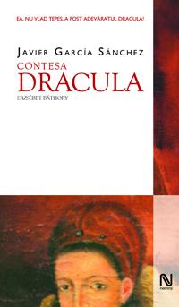 Javier Garcia Sanchez_Contesa Dracula
