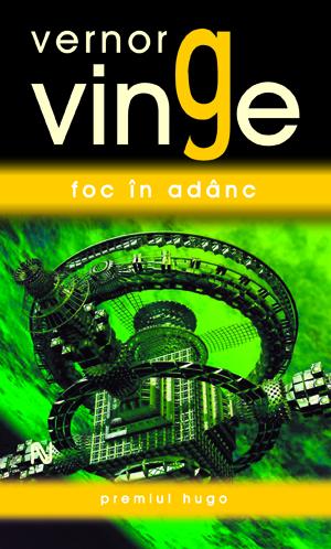 Vernor  Vinge_Foc in adinc