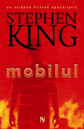 Stephen King_Mobilul