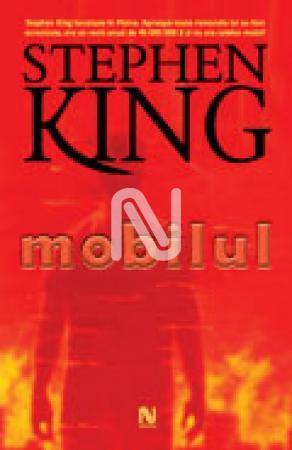 mobilul_stephen_king