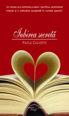 iubire secreta