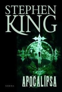 Apocalipsa de Stephen King